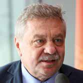 Tadeusz Kauch